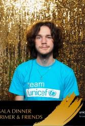 ANNUAL UNICEF GALA DINNER 2018 13.10.2018 - фото public://galleries/139_ANNUAL UNICEF GALA DINNER 2018 13.10.2018/2018-10-13-20-37-10.jpg