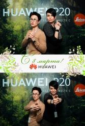 С 8 МАРТА HUAWEI 07.03.2019 - фото public://galleries/189_S 8 MARTA HUAWEI 07.03.2019/0.jpg