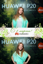 С 8 МАРТА HUAWEI 07.03.2019 - фото public://galleries/189_S 8 MARTA HUAWEI 07.03.2019/2019-03-07-14-16-41.jpg