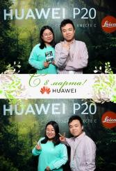 С 8 МАРТА HUAWEI 07.03.2019 - фото public://galleries/189_S 8 MARTA HUAWEI 07.03.2019/2019-03-07-14-37-40.jpg