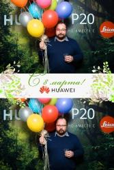 С 8 МАРТА HUAWEI 07.03.2019 - фото public://galleries/189_S 8 MARTA HUAWEI 07.03.2019/2019-03-07-15-16-16.jpg