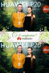 С 8 МАРТА HUAWEI 07.03.2019 - фото public://galleries/189_S 8 MARTA HUAWEI 07.03.2019/2019-03-07-15-22-32.jpg