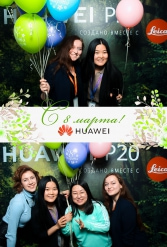 С 8 МАРТА HUAWEI 07.03.2019 - фото public://galleries/189_S 8 MARTA HUAWEI 07.03.2019/2019-03-07-16-39-01.jpg