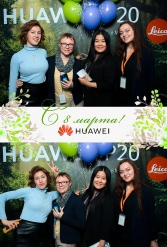 С 8 МАРТА HUAWEI 07.03.2019 - фото public://galleries/189_S 8 MARTA HUAWEI 07.03.2019/2019-03-07-16-41-20.jpg