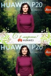 С 8 МАРТА HUAWEI 07.03.2019 - фото public://galleries/189_S 8 MARTA HUAWEI 07.03.2019/2019-03-07-16-49-18.jpg