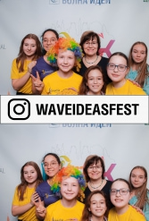 WAVEIDEASFEST PART1 24.02.2019 - фото public://galleries/193_WAVEIDEASFEST PART1 24.02.2019/0.jpg