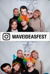 WAVEIDEASFEST PART1 24.02.2019 - фото public://galleries/193_WAVEIDEASFEST PART1 24.02.2019/1.jpg