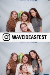 WAVEIDEASFEST PART1 24.02.2019 - фото public://galleries/193_WAVEIDEASFEST PART1 24.02.2019/2.jpg