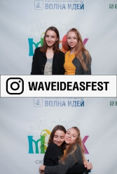 WAVEIDEASFEST PART1 24.02.2019 - фото public://galleries/193_WAVEIDEASFEST PART1 24.02.2019/2019-03-24-17-39-35.jpg