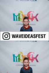 WAVEIDEASFEST PART1 24.02.2019 - фото public://galleries/193_WAVEIDEASFEST PART1 24.02.2019/2019-03-24-17-43-00.jpg