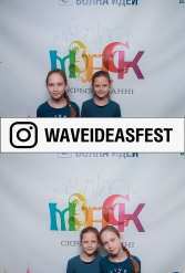 WAVEIDEASFEST PART1 24.02.2019 - фото public://galleries/193_WAVEIDEASFEST PART1 24.02.2019/2019-03-24-17-43-40.jpg