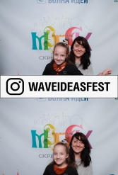WAVEIDEASFEST PART1 24.02.2019 - фото public://galleries/193_WAVEIDEASFEST PART1 24.02.2019/2019-03-24-17-44-29.jpg