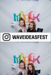 WAVEIDEASFEST PART1 24.02.2019 - фото public://galleries/193_WAVEIDEASFEST PART1 24.02.2019/2019-03-24-17-45-11.jpg