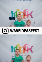 WAVEIDEASFEST PART1 24.02.2019 - фото public://galleries/193_WAVEIDEASFEST PART1 24.02.2019/2019-03-24-17-46-09.jpg