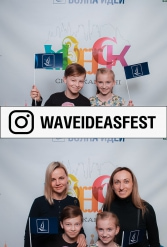 WAVEIDEASFEST PART1 24.02.2019 - фото public://galleries/193_WAVEIDEASFEST PART1 24.02.2019/2019-03-24-17-47-04.jpg