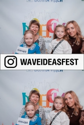 WAVEIDEASFEST PART1 24.02.2019 - фото public://galleries/193_WAVEIDEASFEST PART1 24.02.2019/2019-03-24-17-47-42.jpg