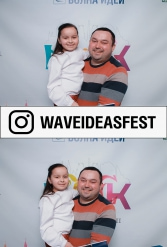 WAVEIDEASFEST PART1 24.02.2019 - фото public://galleries/193_WAVEIDEASFEST PART1 24.02.2019/2019-03-24-17-48-20.jpg