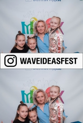 WAVEIDEASFEST PART1 24.02.2019 - фото public://galleries/193_WAVEIDEASFEST PART1 24.02.2019/2019-03-24-17-49-19.jpg