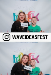 WAVEIDEASFEST PART1 24.02.2019 - фото public://galleries/193_WAVEIDEASFEST PART1 24.02.2019/2019-03-24-17-54-42.jpg