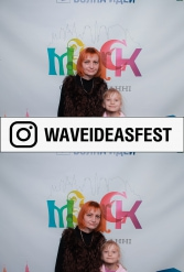 WAVEIDEASFEST PART1 24.02.2019 - фото public://galleries/193_WAVEIDEASFEST PART1 24.02.2019/2019-03-24-17-55-19.jpg