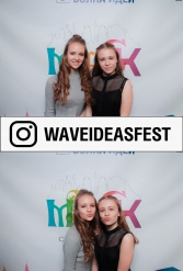 WAVEIDEASFEST PART1 24.02.2019 - фото public://galleries/193_WAVEIDEASFEST PART1 24.02.2019/2019-03-24-17-56-30.jpg
