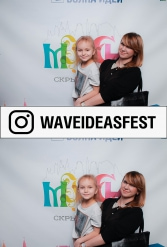 WAVEIDEASFEST PART1 24.02.2019 - фото public://galleries/193_WAVEIDEASFEST PART1 24.02.2019/2019-03-24-17-57-33.jpg