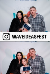 WAVEIDEASFEST PART1 24.02.2019 - фото public://galleries/193_WAVEIDEASFEST PART1 24.02.2019/2019-03-24-17-58-33.jpg