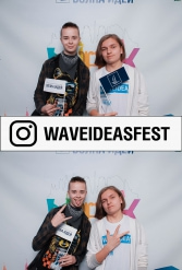 WAVEIDEASFEST PART1 24.02.2019 - фото public://galleries/193_WAVEIDEASFEST PART1 24.02.2019/2019-03-24-18-00-43.jpg
