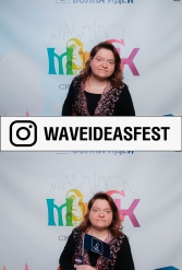 WAVEIDEASFEST PART1 24.02.2019 - фото public://galleries/193_WAVEIDEASFEST PART1 24.02.2019/2019-03-24-18-01-30.jpg