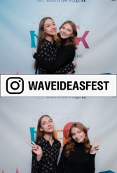 WAVEIDEASFEST PART1 24.02.2019 - фото public://galleries/193_WAVEIDEASFEST PART1 24.02.2019/2019-03-24-18-02-57.jpg