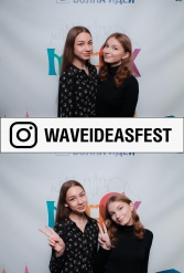 WAVEIDEASFEST PART1 24.02.2019 - фото public://galleries/193_WAVEIDEASFEST PART1 24.02.2019/2019-03-24-18-03-31.jpg