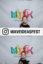 WAVEIDEASFEST PART1 24.02.2019 - фото public://galleries/193_WAVEIDEASFEST PART1 24.02.2019/2019-03-24-18-04-21.jpg