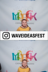 WAVEIDEASFEST PART1 24.02.2019 - фото public://galleries/193_WAVEIDEASFEST PART1 24.02.2019/2019-03-24-18-04-51.jpg