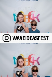 WAVEIDEASFEST PART1 24.02.2019 - фото public://galleries/193_WAVEIDEASFEST PART1 24.02.2019/2019-03-24-18-05-33.jpg