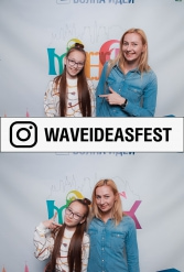 WAVEIDEASFEST PART1 24.02.2019 - фото public://galleries/193_WAVEIDEASFEST PART1 24.02.2019/2019-03-24-18-06-06.jpg