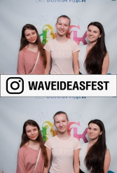 WAVEIDEASFEST PART1 24.02.2019 - фото public://galleries/193_WAVEIDEASFEST PART1 24.02.2019/2019-03-24-18-06-46.jpg