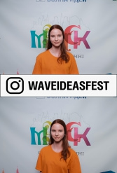 WAVEIDEASFEST PART1 24.02.2019 - фото public://galleries/193_WAVEIDEASFEST PART1 24.02.2019/2019-03-24-18-09-25.jpg