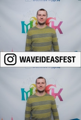 WAVEIDEASFEST PART1 24.02.2019 - фото public://galleries/193_WAVEIDEASFEST PART1 24.02.2019/2019-03-24-18-10-37.jpg