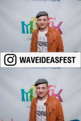 WAVEIDEASFEST PART1 24.02.2019 - фото public://galleries/193_WAVEIDEASFEST PART1 24.02.2019/2019-03-24-18-12-10.jpg