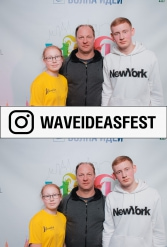 WAVEIDEASFEST PART1 24.02.2019 - фото public://galleries/193_WAVEIDEASFEST PART1 24.02.2019/2019-03-24-18-13-22.jpg