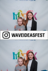 WAVEIDEASFEST PART1 24.02.2019 - фото public://galleries/193_WAVEIDEASFEST PART1 24.02.2019/2019-03-24-18-20-40.jpg