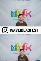 WAVEIDEASFEST PART1 24.02.2019 - фото public://galleries/193_WAVEIDEASFEST PART1 24.02.2019/2019-03-24-18-22-23.jpg