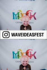 WAVEIDEASFEST PART1 24.02.2019 - фото public://galleries/193_WAVEIDEASFEST PART1 24.02.2019/2019-03-24-18-23-39.jpg