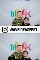 WAVEIDEASFEST PART1 24.02.2019 - фото public://galleries/193_WAVEIDEASFEST PART1 24.02.2019/2019-03-24-18-26-40.jpg