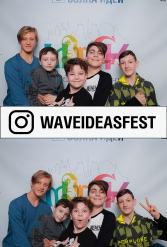 WAVEIDEASFEST PART1 24.02.2019 - фото public://galleries/193_WAVEIDEASFEST PART1 24.02.2019/2019-03-24-18-31-51.jpg