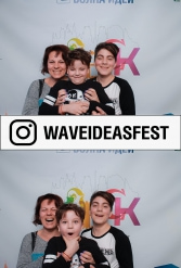 WAVEIDEASFEST PART1 24.02.2019 - фото public://galleries/193_WAVEIDEASFEST PART1 24.02.2019/2019-03-24-18-32-47.jpg