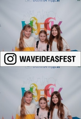 WAVEIDEASFEST PART1 24.02.2019 - фото public://galleries/193_WAVEIDEASFEST PART1 24.02.2019/2019-03-24-18-33-53.jpg