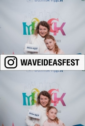 WAVEIDEASFEST PART1 24.02.2019 - фото public://galleries/193_WAVEIDEASFEST PART1 24.02.2019/2019-03-24-18-36-16.jpg