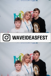 WAVEIDEASFEST PART1 24.02.2019 - фото public://galleries/193_WAVEIDEASFEST PART1 24.02.2019/2019-03-24-18-38-52.jpg