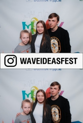 WAVEIDEASFEST PART1 24.02.2019 - фото public://galleries/193_WAVEIDEASFEST PART1 24.02.2019/2019-03-24-18-39-30.jpg